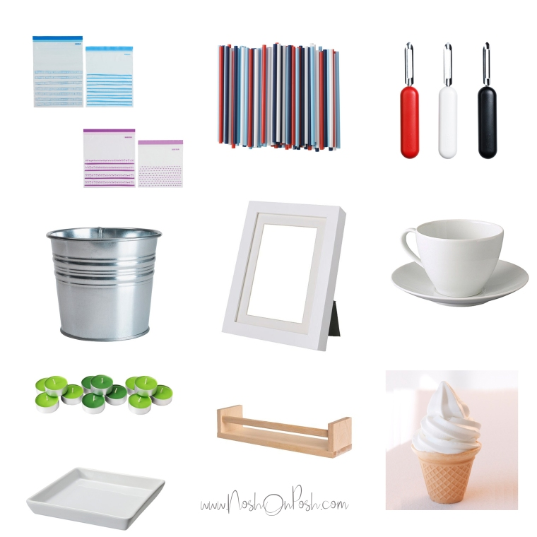 IKEA Must Haves